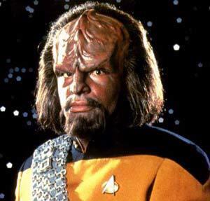 klingon11.jpeg