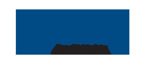 logo-affinity.png