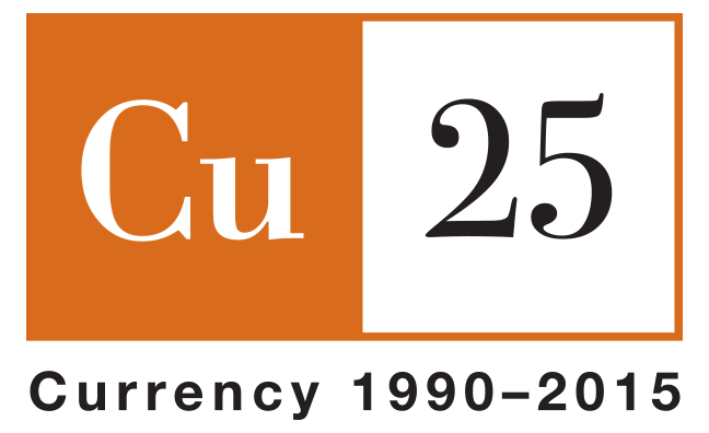 currency-25.png