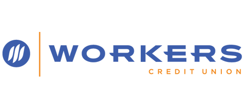 logo-workers.png