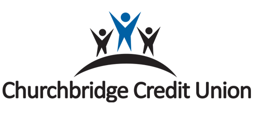 logo-churchbridge.png
