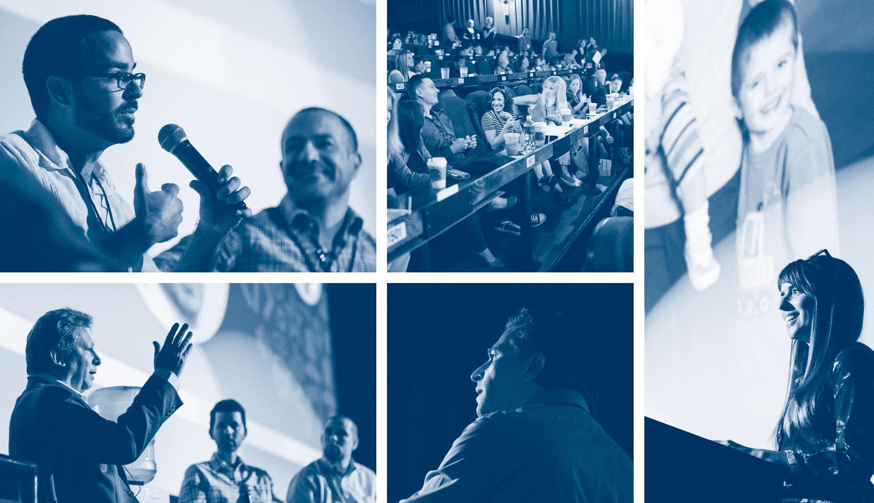 2017-speaker-collage.jpg