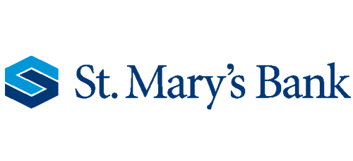 logo-stmarys.png