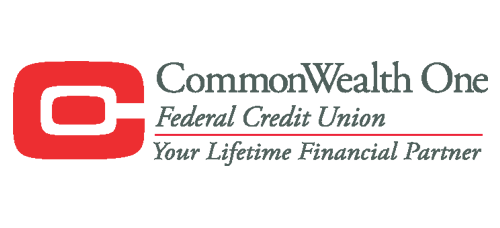 logo-commonwealthone.png