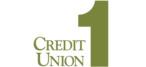 logo-creditunion1.png