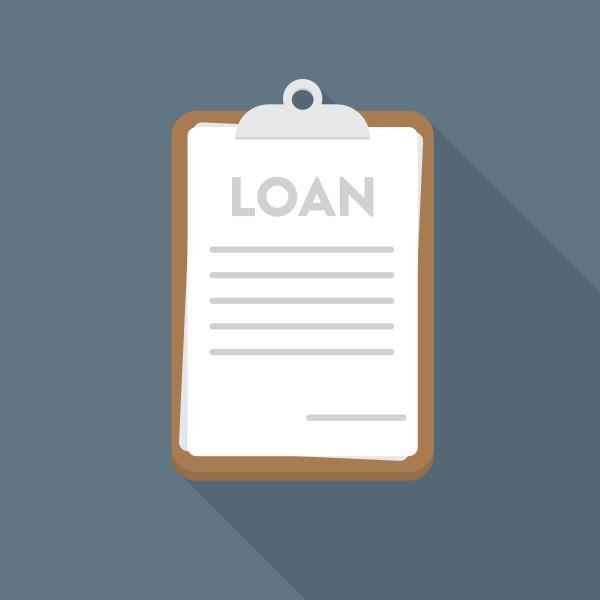 Loan Basics