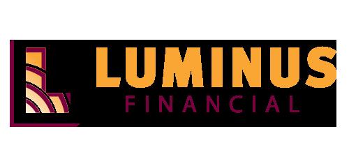 logo-Luminus.png