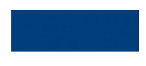 logo-vystar.png