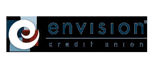 logo-Envision.png