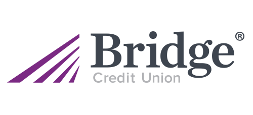 logo-bridge.png