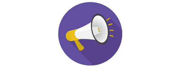 iamt-cameo-icon-04.png