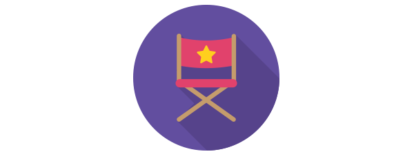 iamt-cameo-icon-01.png