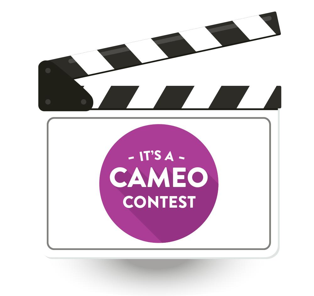 iamt-cameo-contest-logo.jpg