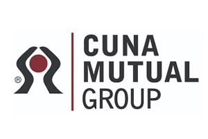 speaker-logo-cuna-mutual.jpg