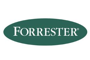 speaker-logo-forrester.jpg