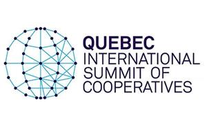speaker-logo-quebec-summit.jpg