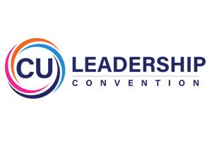 speaker-logo-cu-leadership.jpg