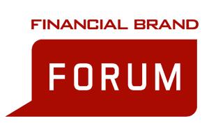 speaker-logo-financial-brand.jpg