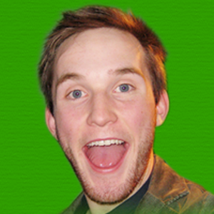 03-blogger-icon-myles.png