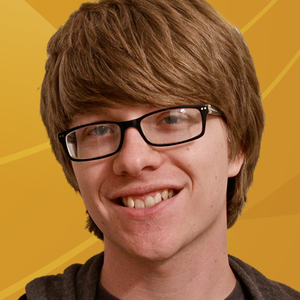 18-blogger-icon-matt.png