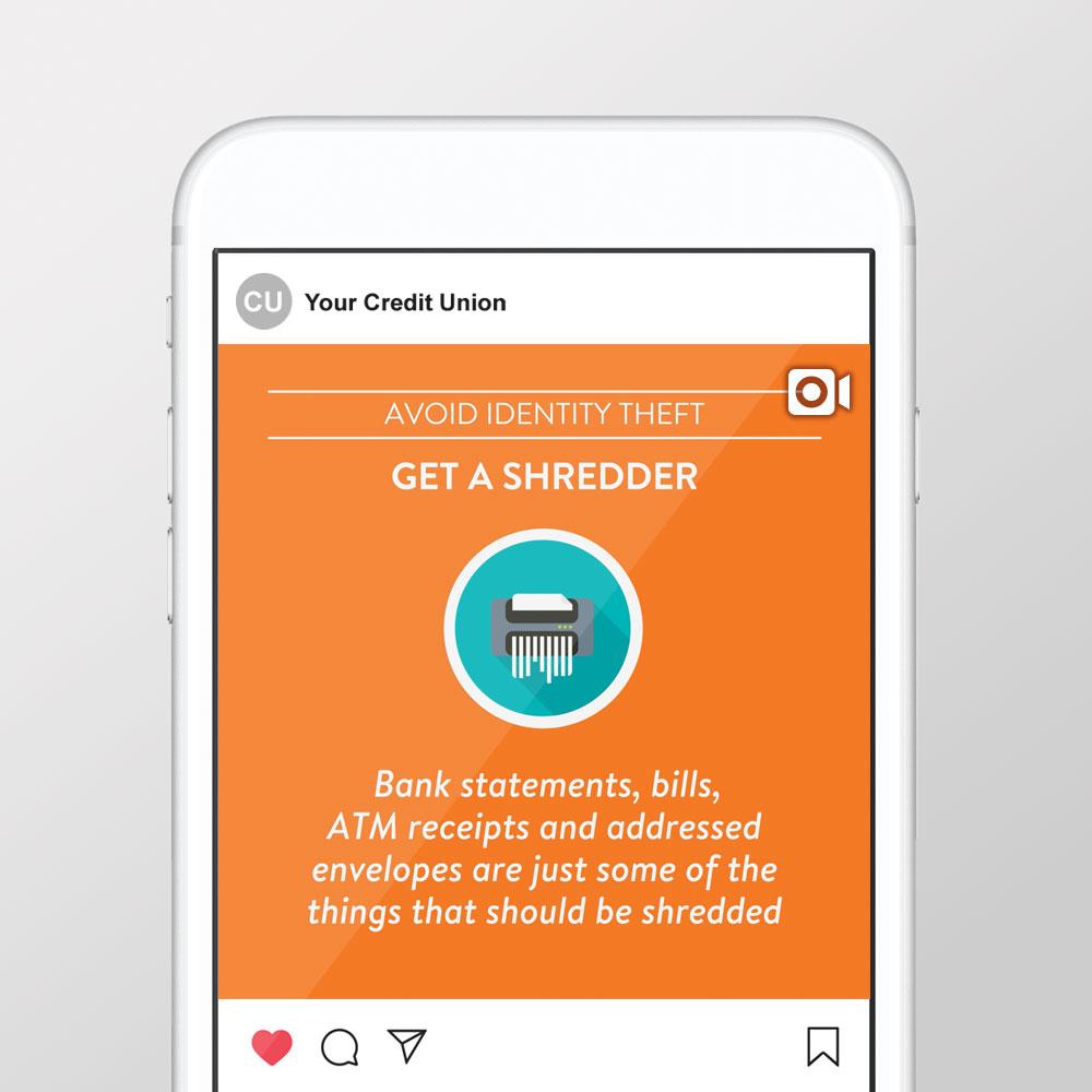 money-clip-avoid-identity-theft-square.jpg