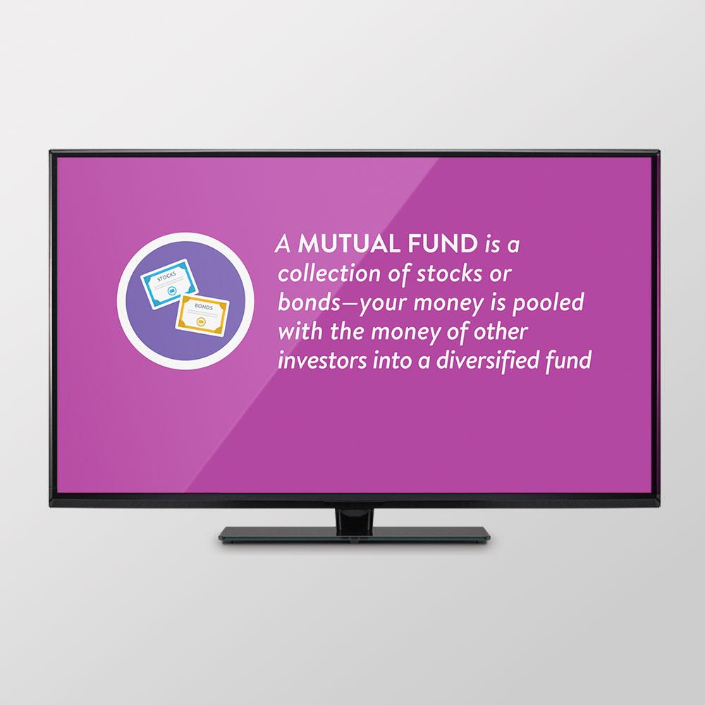 money-clip-investment-types-wide.jpg