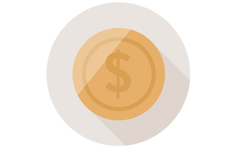 iamt-icon-coin.png