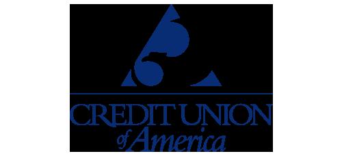 logo-CU-America.png