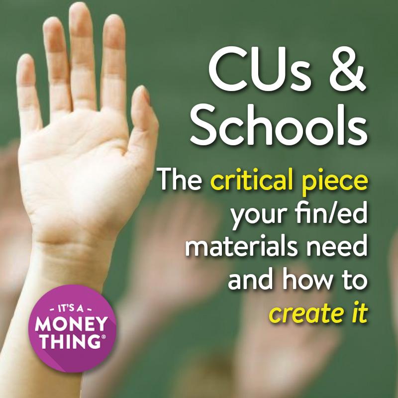 APR-2019-CUs-and-Schools-square-800x800.jpg