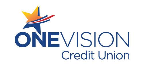 logo-one-vision.jpg