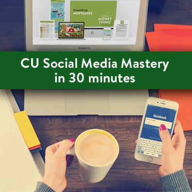 Social-media-mastery-final-image.jpg