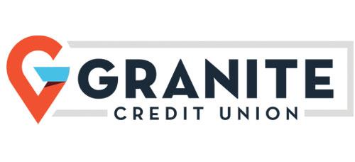 logo-granite.jpg