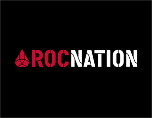 ifwt_roc_nation_logo.jpg