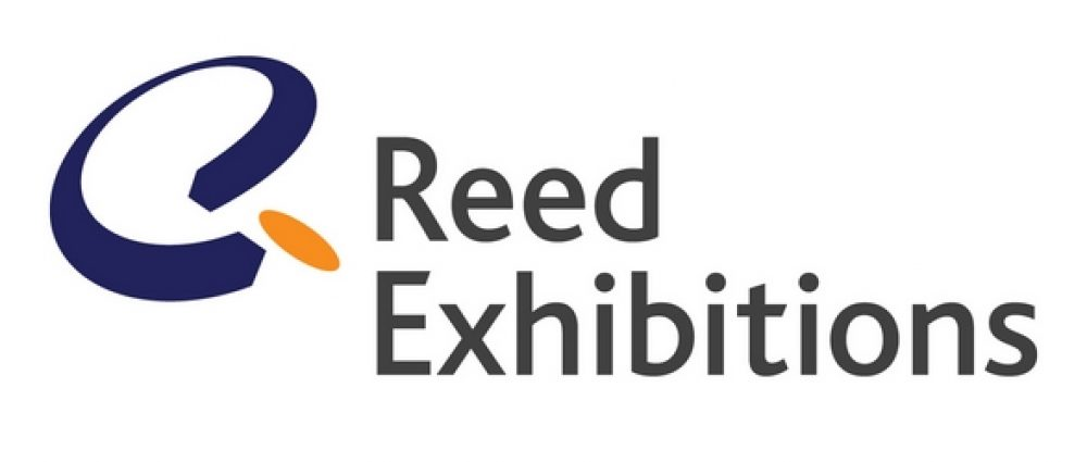 09-20-Reed-Exhibitions-lg-15386720.jpg