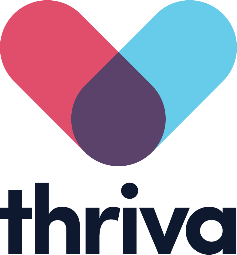 thriva_owler_20180328_161031_original.png