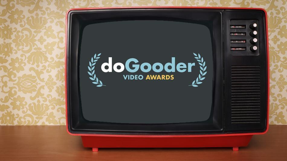 youtube-dogooder-awards.jpg