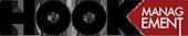 Logo_hook.png