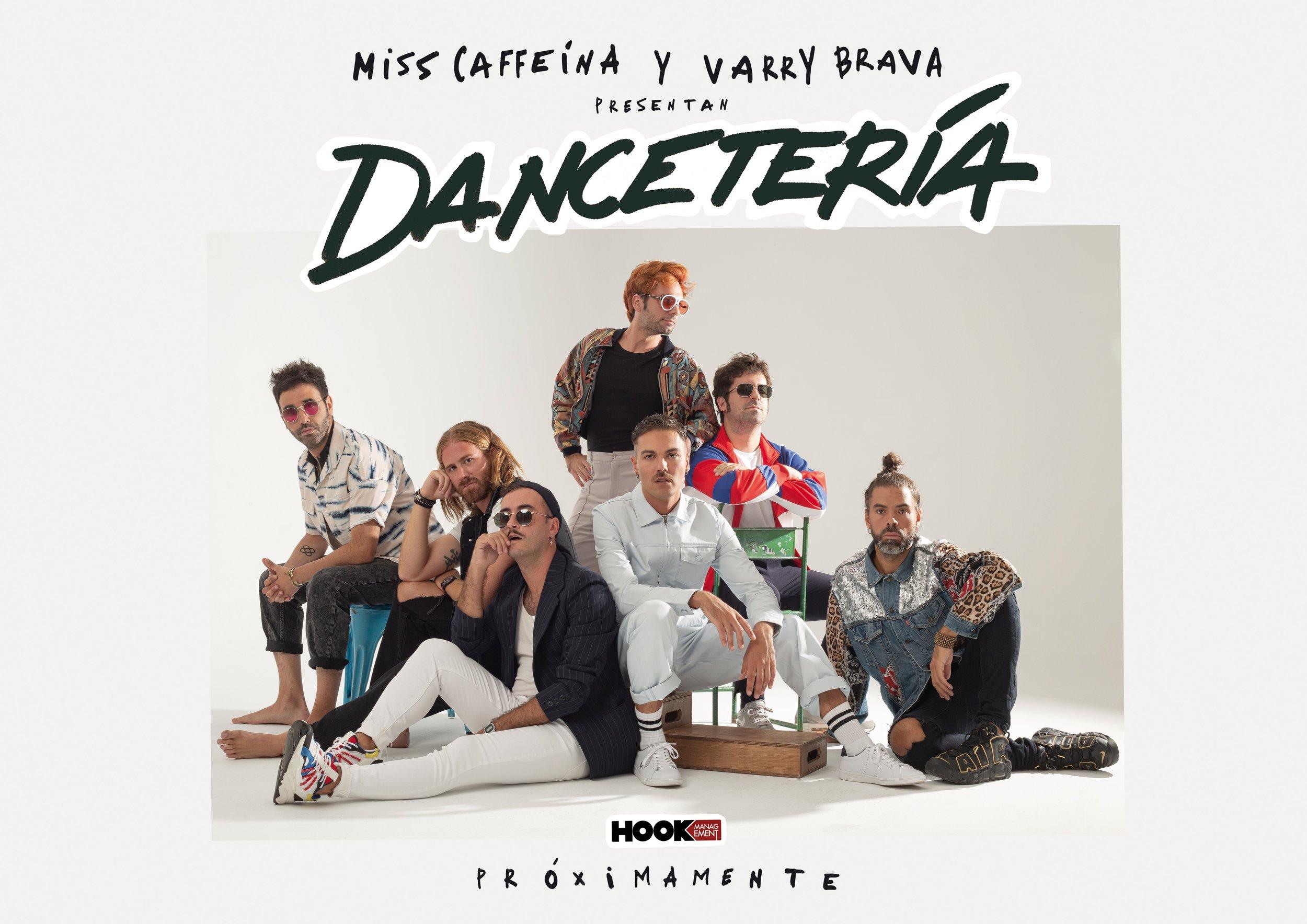 Cartel Dancetería.jpg
