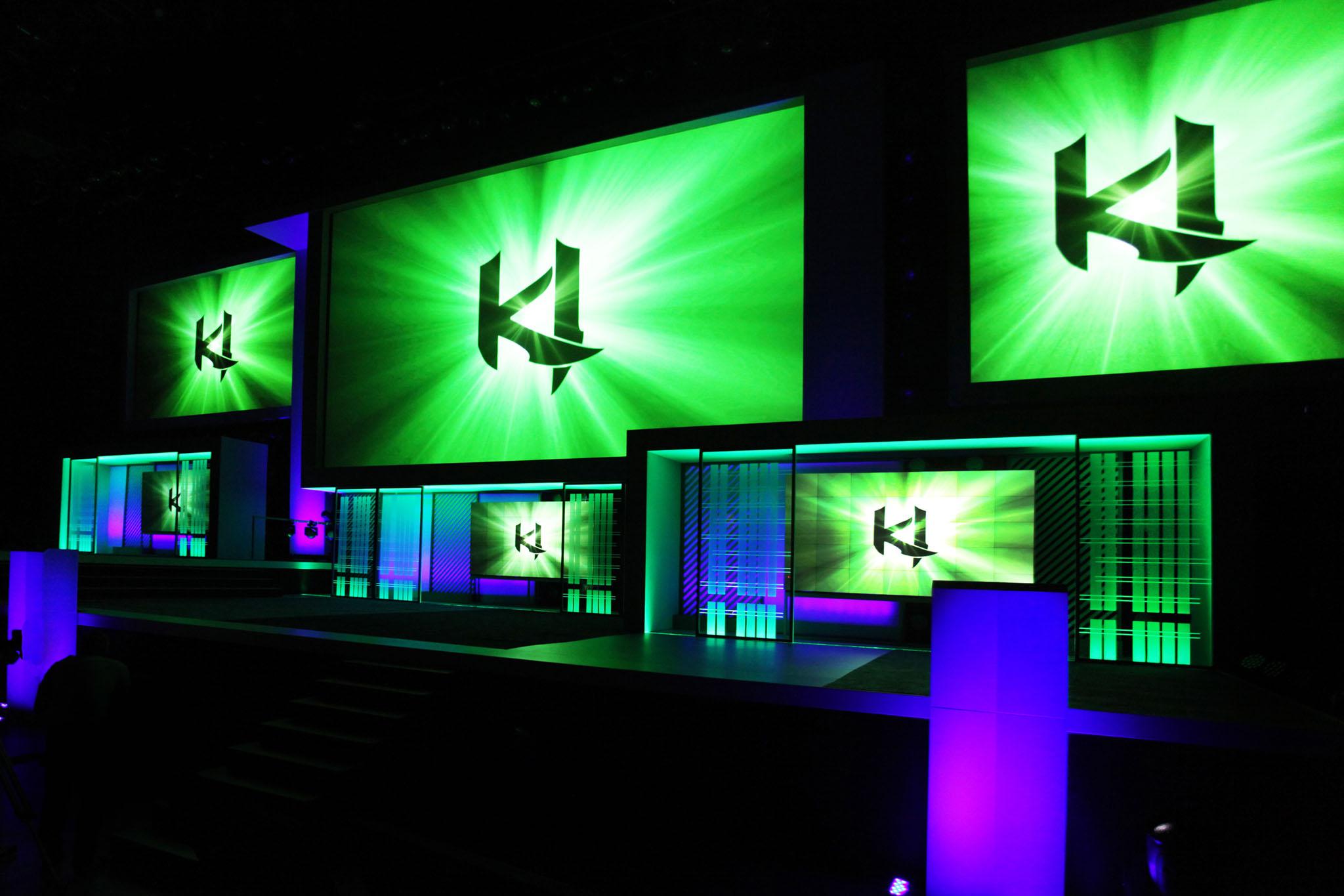E3 2013 - NFP0068.jpg