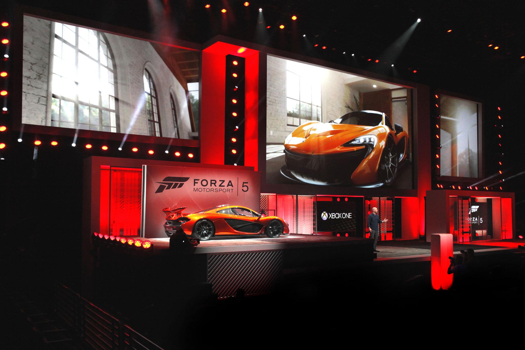 E3 2013 - NFP0084.jpg