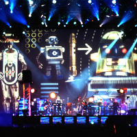Concert__0001_85.3JMJ.jpg