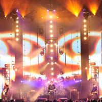 Concert__0005_THE CURE 4783 Steve Jennings.jpg