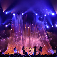 Concert__0007_Background.jpg