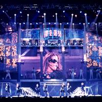 Concert__0009_Background.JPG