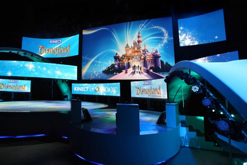 E3 2011-NFP13c.jpeg