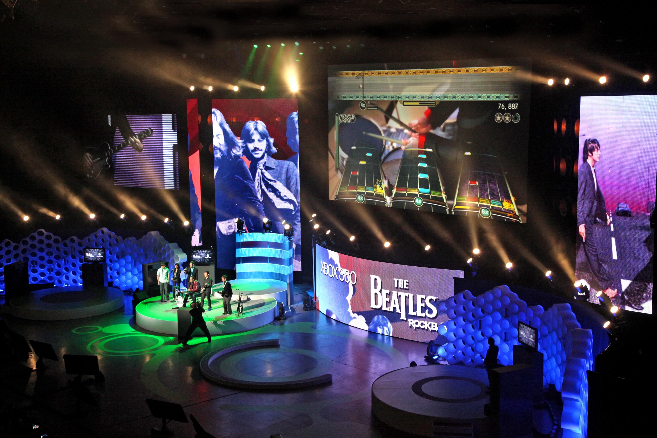 XBOX E3 09-NFP164.jpg