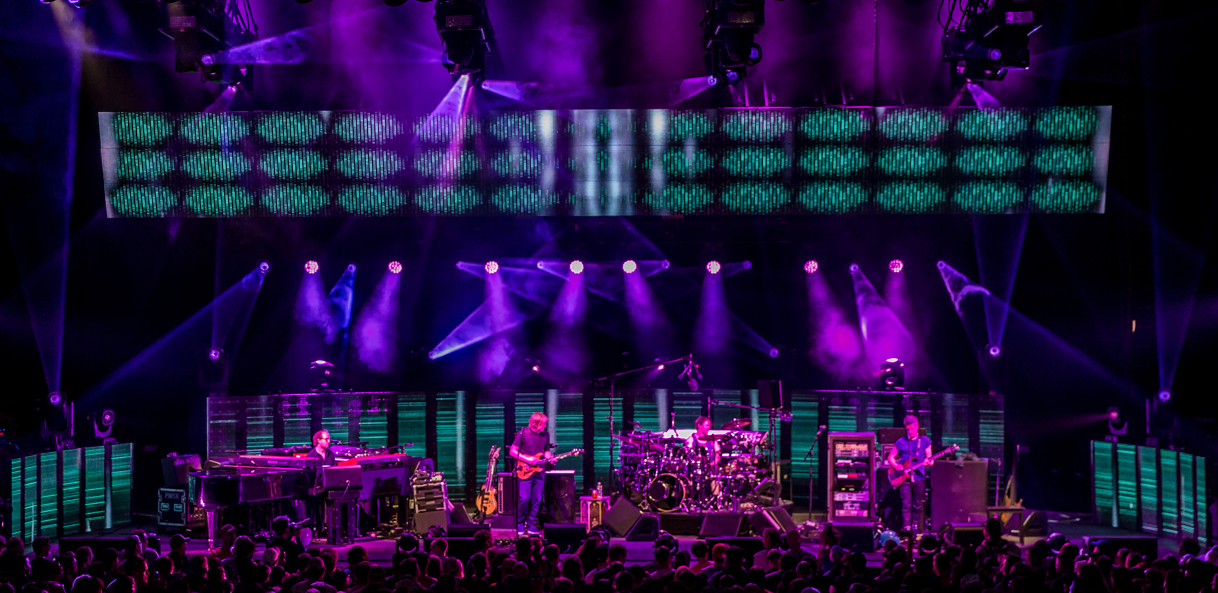 Phish 2016 from gif 024crop.jpg