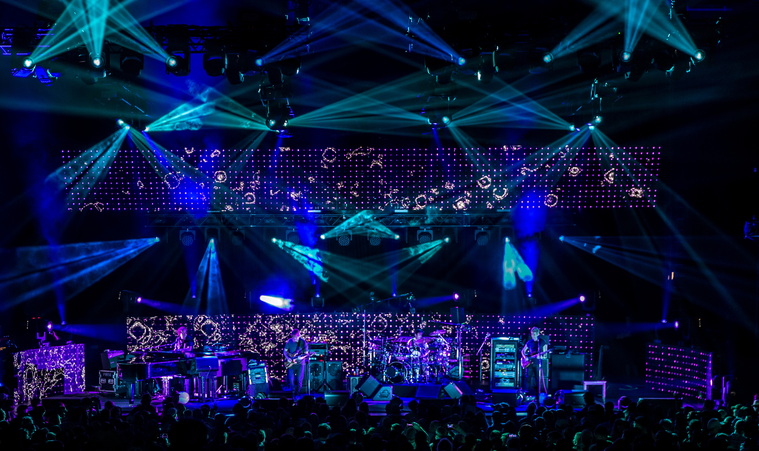 Phish 2016 from gif 030crop.jpg