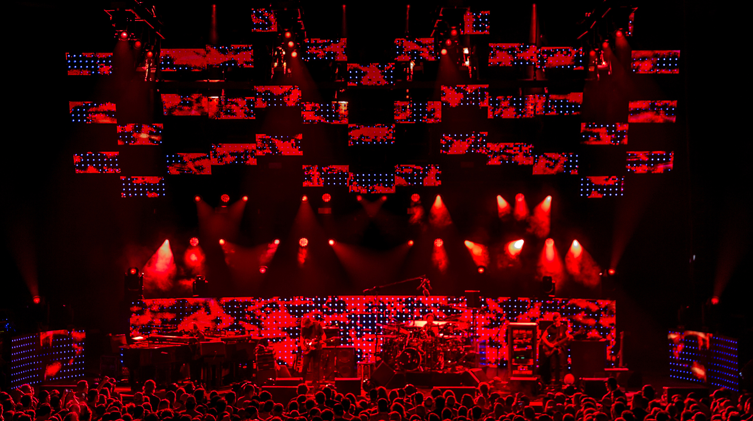 Phish 2016 from gif 042crop.jpg