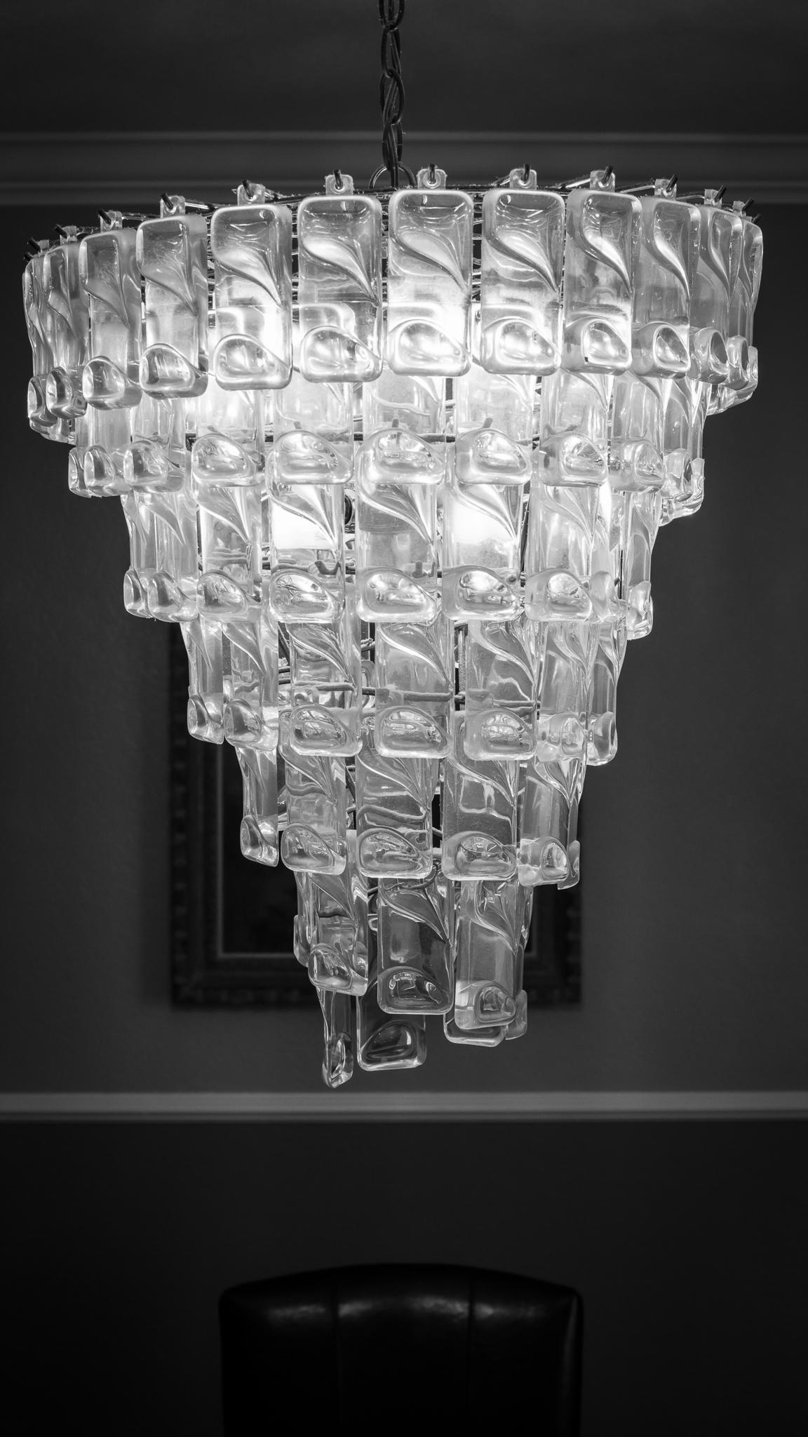 Pete Wright — Plastique Chique.jpg